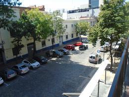 Foto PH en Venta en  San Telmo ,  Capital Federal  Chile 300