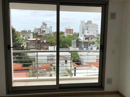 Foto Departamento en Alquiler en  Pocitos Nuevo ,  Montevideo  26 de marzo y Julio Cesar