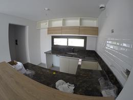 Foto Casa en Venta en  Green Ville 2,  Cordoba Capital  ohiggins 6400
