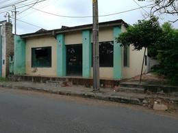 Foto Oficina en Venta en  Ycua Sati,  Santisima Trinidad  Av. Madame Lynch al 2100
