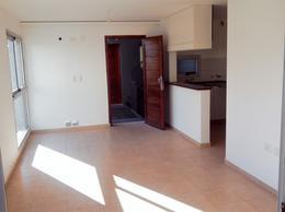 Foto Departamento en Alquiler en  Providencia,  Cordoba  Chaco al 600