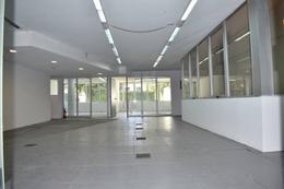 Foto Oficina en Alquiler en  San Isidro,  San Isidro  Thames 100