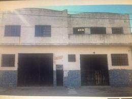 Foto Depósito en Venta | Alquiler en  Valentin Alsina,  Lanus  Guatemala 2600