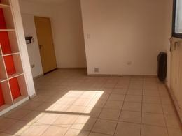 Foto Departamento en Alquiler en  Alberdi,  Cordoba  Av.Colon al 1500