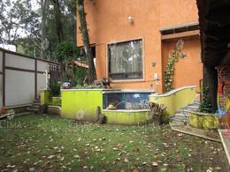 Foto Casa en Renta en  Fraccionamiento Real Monte Casino,  Huitzilac  RENTA CASA AMUEBLADA  AL NORTE DE CUERNAVACA- R57