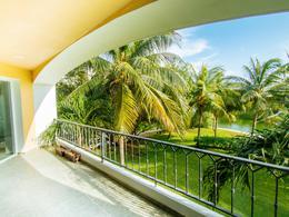 Foto Departamento en Venta | Renta en  Cancún ,  Quintana Roo  Departamento en venta en Isla dorada Cancun / zona hotelera / Isla paraiso