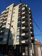 Foto Departamento en Alquiler en  Lanús Este,  Lanús  BASAVILVASO 1782 7º D esq SITIO DE MONTEVIDEO 140