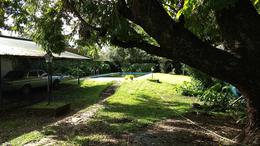Foto Casa en Venta en  Jauregui Jose Maria,  Lujan  Los Lineros Nº521