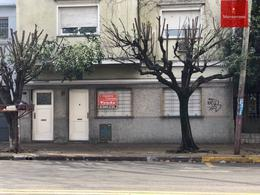 Foto PH en Venta en  Quilmes,  Quilmes  Vicente Lopez al 1000
