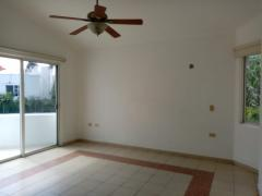 Thumbnail picture House in Sale in  Cancún,  Benito Juárez  Cancún