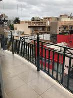 Foto Departamento en Venta en  San Fernando ,  G.B.A. Zona Norte  madero al 900
