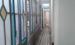 Foto Departamento en Venta en  Monserrat,  Centro (Capital Federal)  Hipólito Yrigoyen al 1200 entre Salta y Santiago del Estero