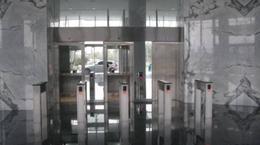 Foto Oficina en Alquiler en  Tigre,  Tigre  Luis García al 600