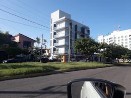 Foto Departamento en Renta en  Costa Verde,  Boca del Río          SUITES EN RENTA AMUEBLADAS FRACC COSTA VERDE BOCA DEL RIO