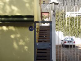Foto Departamento en Renta en  Villa Las Fuentes,  Monterrey  Departamento en renta en Villa las Fuentes, Monterrey