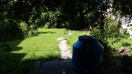 Foto thumbnail Casa en Venta en  La Plata ,  G.B.A. Zona Sur  Calle 27 37 y 38