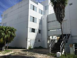 Thumbnail picture Commercial Building in Sale in  Cancún,  Benito Juárez  Cancún