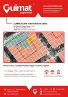 Foto Terreno en Venta en  Belgrano ,  Capital Federal  CONESA al 2800
