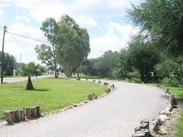 Foto Terreno en Venta en  Fraccionamiento Residencial Haciendas de Tequisquiapan,  Tequisquiapan  Pocos lotes disponibles, lugar exclusivo