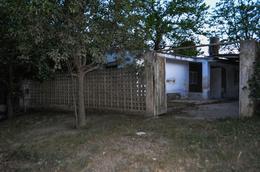 Foto Casa en Venta en  Alta Gracia,  Santa Maria  monseñor Jesús Roldan al al 1000