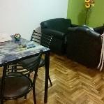 Foto Departamento en Venta en  Centro,  Cordoba  duarte quiros 49