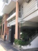 Foto Departamento en Venta en  Palermo ,  Capital Federal  Cabrera al 2900
