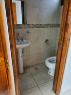 Foto Local en Alquiler en  Centro,  Rio Cuarto  Mendoza al 700