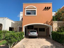 Foto Casa en Venta | Renta en  Fraccionamiento Las Fincas,  Mérida  En venta/renta residencia cerca de las amenidades en Las Fincas, en el norte de Mérida.