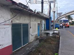 Foto Terreno en Venta en  Las Antillas,  Veracruz  TERRENO EN VENTA LAS ANTILLAS