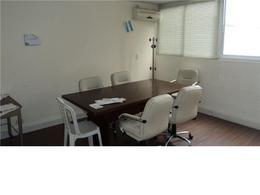 Foto Oficina en Venta en  Congreso ,  Capital Federal  AV RIVADAVIA Y TALCHUANO