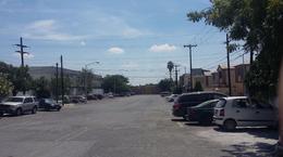 Foto Local en Renta en  San Nicolás de los Garza ,  Nuevo León  San Nicolás de los Garza