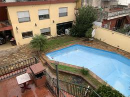 Foto Casa en Alquiler en  Rosario ,  Santa Fe  27 DE FEBRERO al 400