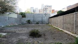 Foto thumbnail Casa en Venta en  San Juan,  Capital  Santa Fe Oeste 63