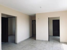 Foto Departamento en Venta en  Altamira,  Monterrey  Venta, Amplio departamento ubicado en Zona Sur de Monterrey.
