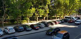 Foto thumbnail Departamento en Alquiler en  Centro,  Mar Del Plata  H. YRIGOYEN 1500