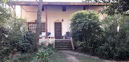 Foto Casa en Venta en  Los Caracoles,  Countries/B.Cerrado (Escobar)  VENTA | Bonita CASA en Country Los Caracoles | Ing. Maschwitz