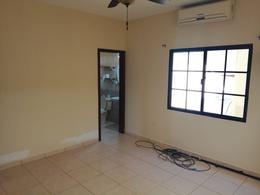 Foto Casa en Renta en  Los Cedros,  San Pedro Sula  Los Cedros