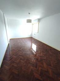 Foto Departamento en Venta en  Almagro ,  Capital Federal  B. Mitre al 4000