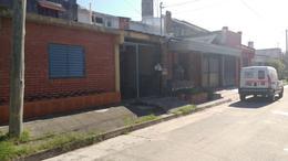Foto Casa en Venta | Alquiler en  San Miguel De Tucumán,  Capital  Apta PROCREAR - Av. América 2000