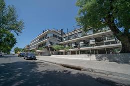 Foto Departamento en Venta en  Coghlan ,  Capital Federal  Holmberg  2700