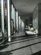 Foto Departamento en Alquiler en  Belgrano ,  Capital Federal  Arcos al 2600