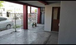 Foto Casa en Venta en  Bernardo Reyes,  Monterrey  MAR NEGRO  al 1700