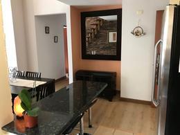 Foto Departamento en Venta | Renta en  Uruca,  San José  Increíble PENTHOUSE de Tres Habitaciones