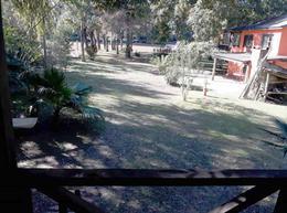 Foto isla en Venta en  Tigre,  Tigre  RIO ESPERA A METROS DEL SARMIENTO - TIGRE