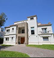 Foto Casa en Venta en  Francisco Alvarez,  Moreno  Campos de Alvarez UF al 200