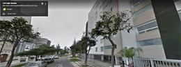 Foto Departamento en Venta en  San Isidro,  Lima  Calle OLAVIDE