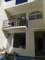 Foto Casa en Venta en  Progreso,  Acapulco de Juárez  Casa Nueva Colonia Progreso con alberca