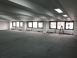 Foto Oficina en Alquiler en  Centro ,  Capital Federal  Carlos pelegrini 1300