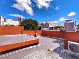Foto PH en Venta en  Ciudad Madero,  La Matanza  Talcahuano al 800