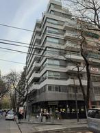 Foto Departamento en Venta en  Las Cañitas,  Palermo  Jorge Newbery 1800 6* 2 amb. c/ bcon.c / toill.  AMENITIES. Sup. 48m2. Por m2. usd 3300